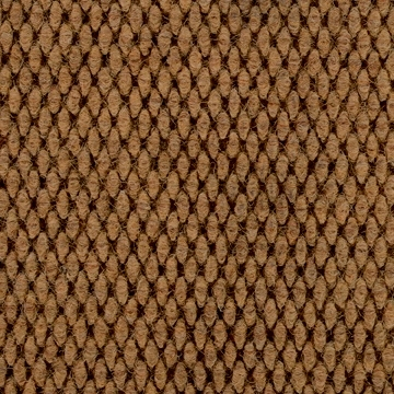 coir-natural-low_0