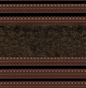 Browngrid_coffeebean_605_carpet
