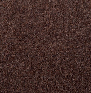 Dark Brown 3005